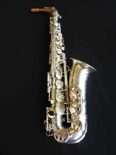 P1130781