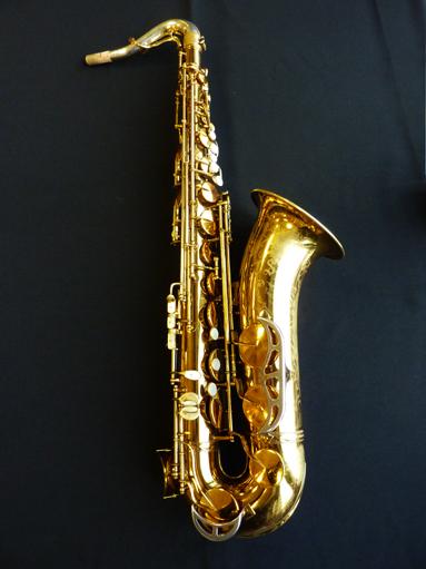 P1140267