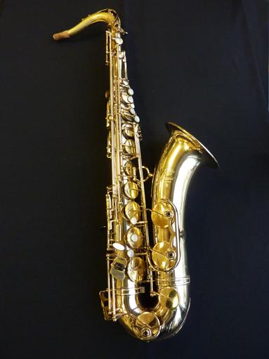 P1140429