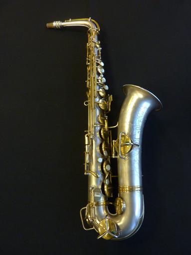 P1150258