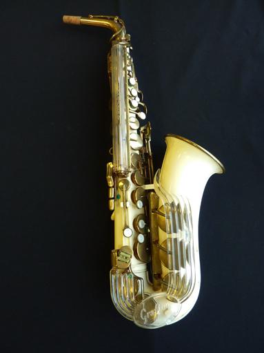 P1150536