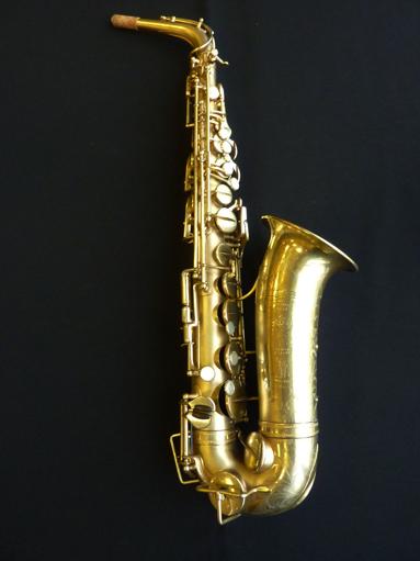 P1160134