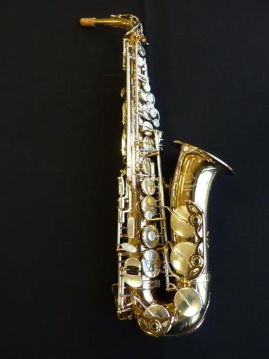 P1160187