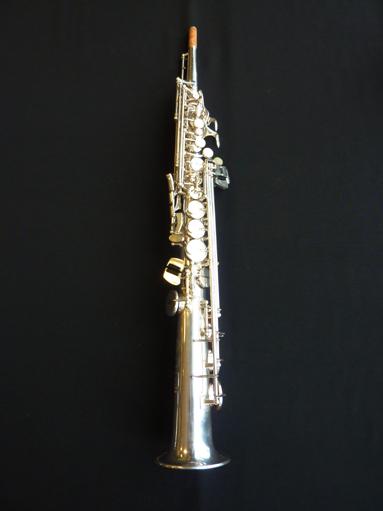 P1160415