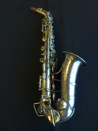 P1160628